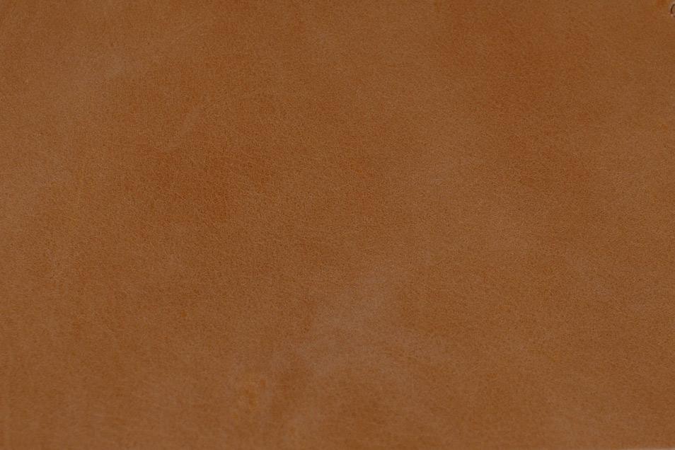 Twilight Cognac 16022