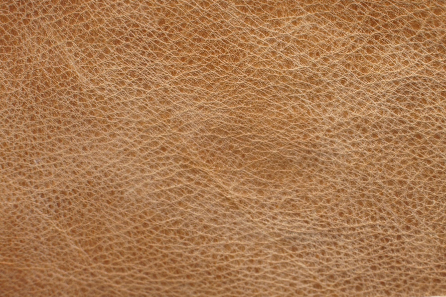 Sand 8002